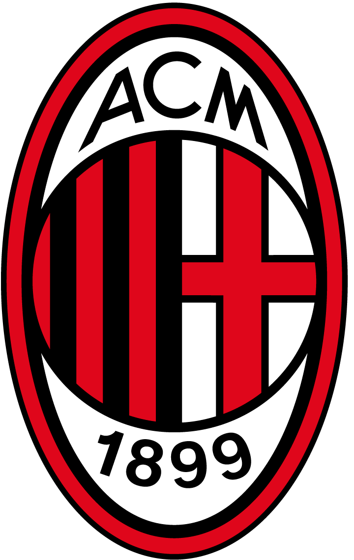 AC Milan – Official Website