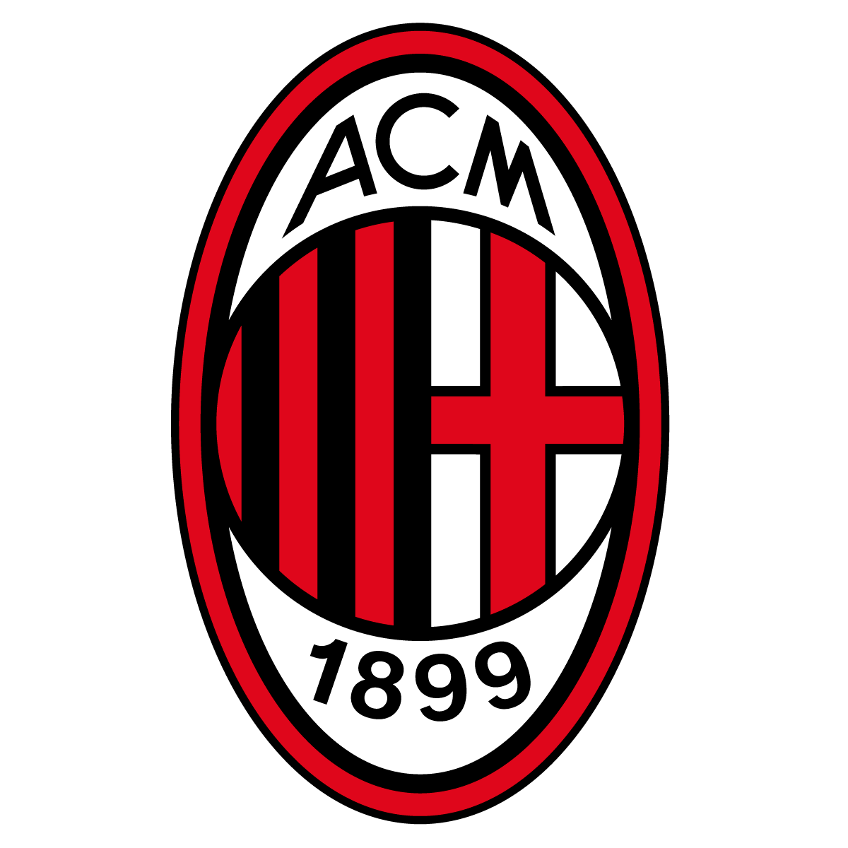 Ac Milan Fixtures And Results Serie A 2019 20